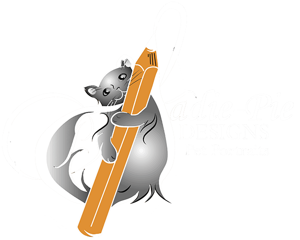 Sadie Pie Designs